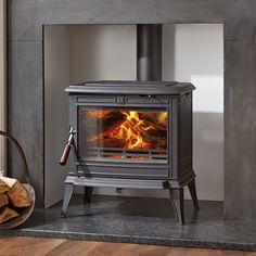 12 best pellet stove images best pellet stove cabin fireplace rh pinterest com