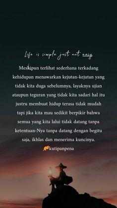 Sufi Quotes, Muslim Quotes, Poetry Quotes, Islamic Quotes, Qoutes, Reminder Quotes, Self Reminder, Love In Islam, Motivational Quotes