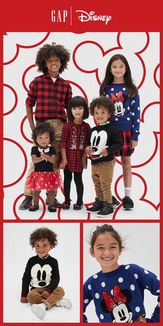 cc8dccb30f55 31 Best Monday Munchkin Matching Family t-shirts images   Bebe ...