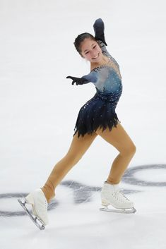 Details about  /Girl ice skating dress size CL