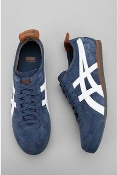 I've always, wanted a pair of these...forever. Maybe grey.