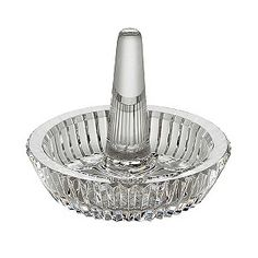 Wedgwood Waterford 6cm ring holder - Product number 1108301