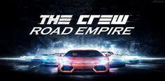 The Crew Road Empire Hack Cheats Tool