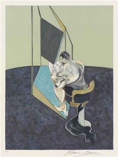 Francis Bacon, FRANCIS BACON