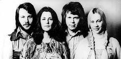 Resultado de imagem para melhores bandas dos anos 70