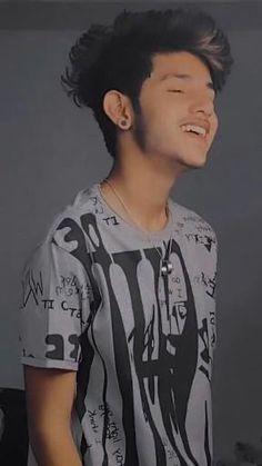 Love Songs For Him, Best Love Songs, Good Vibe Songs, Cute Songs, Beautiful Songs, Romantic Song Lyrics, Romantic Songs Video, Love Songs Lyrics, Music Lyrics