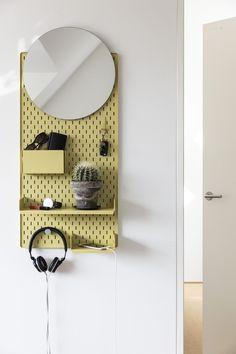 Salon MAISON&OBJET Paris : cinq entreprises inspirantes - Index-Design.ca