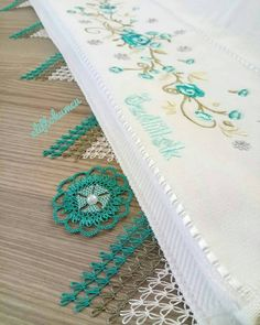 When You See The New Released Needlework Models - Tatting Ideen 2019 Tatting, Knit Shoes, Viking Tattoo Design, Sunflower Tattoo Design, Needle Lace, Homemade Beauty Products, Foot Tattoos, Knitted Shawls, Knitting Socks