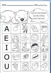 Resultado de imagem para atividades para trabalhar os descobrimentos no pré-escolar