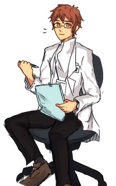grin and bear, almost there. Trauma Center, Almost There, Nerdy, Fandoms, Bear, Tags, Anime, Videogames, Anime Shows