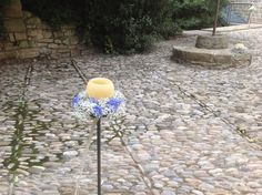Arte Floral Judith Jordà: Boda Civil