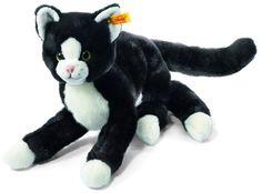 Steiff EAN 099366 Mimmi Dangling Cat