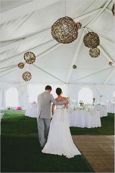 Captivating Tent Weddings Pink Monkey Solutions   Vail, Colorado   Denver, Colorado