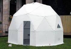 pop up dome shelter. Google Image Result for http://www.designboom.com/weblog/images/images_2/andy/00_aerobics2012/pop-up_sample_lesson/02.jpg