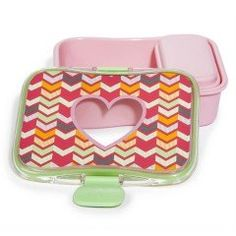 FORGET ME NOT™ lunch kit