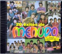 music De Puerto Rico | ... Menudo de Puerto Rico, Puerto Rico Music Group Menudo Puerto Rico