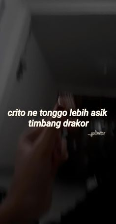 Jokes Quotes, Me Quotes, Qoutes, Reminder Quotes, Self Reminder, Dark Jokes, Caption Quotes, Quotes Indonesia, Story Inspiration