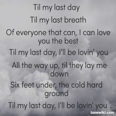 Til my last breath on this planet..AND..then I will be loving you FOREVER THRU ALL ETERNITY..with you by my side sweetheart..forever & ever!!! <3