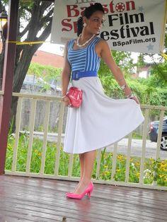 Film Festive August 9, 2012