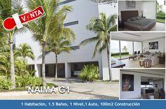 Naima Magnífico departamento que tenemos a la venta para ti, ubicado en la Zona Hotelera Cancún Km. 3.7 justo sobre la playa.  http://www.eproperties.mx/venta/departamentos/cancun/naima-g1-159/  #EpropertiesVipRealEstate #cancun #BienesRaicesCancun #PropiedadesDeLujoCancun