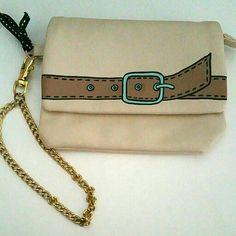 I'm selling Hand Purse/ Mini Bag for 400000.00. Get it on Shopee now! http://shopee.sg/de_utopia/4504450 #ShopeeSG
