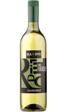 Hardys Riddle Chardonnay South Australia #HardysRiddle #Chardonnay #Wine #Australia Wine Australia, South Australia, Hardys Wine, Just Wine, Tropical Fruits, Bbq Party, Backyard Bbq, Riddles, Vodka Bottle