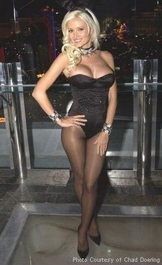 sexy nude curvy latina