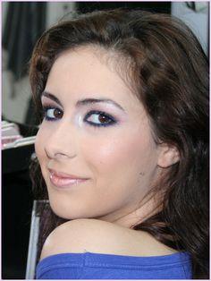 127 Best Miruna Danas Make Up Images Beauty Makeover Beauty