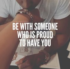 Impressive Relationship And Life Quotes For You To Remember ; Relationship Sayings; Relationship Quotes And Sayings; Quotes And Sayings; Impressive Relationship And Life Quotes Boss Lady Quotes, Babe Quotes, Couple Quotes, Queen Quotes, Attitude Quotes, Woman Quotes, Quotes To Live By, Run Away Quotes, Successful Life Quotes