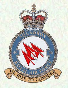 British Armed Forces, Royal Air Force, Crests, Google Images, Captain America, Military, The Unit, Badges, Ww2
