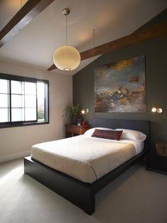 fascinating japanese style bedroom furniture | 1000+ images about Japanese Style Bedrooms on Pinterest ...