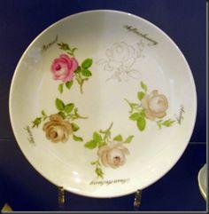 kpm berlin kpm china pinterest keramikmalerei sch nes geschirr und porzellan. Black Bedroom Furniture Sets. Home Design Ideas