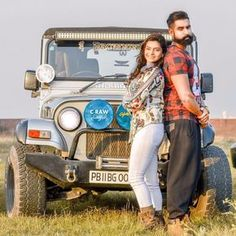 Image may contain: 2 people Iphone Wallpaper Couple, Boys Wallpaper, Punjabi Wedding Couple, Punjabi Couple, Kurta Pajama Punjabi, Punjabi Boys, Durga Images, Best Beard Styles, Swag Boys