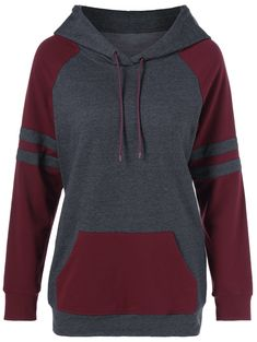 Sweatshirts & Hoodies Cheap For Women Fashion Online Sale Sport Outfits, Cool Outfits, Fashion Outfits, Fashion Site, Men Fashion, Fashion Online, Cheap Hoodies, Sammy Dress, Character Outfits