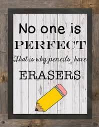 Image result for posters for elementary school counselors office Classroom Bulletin Boards, Classroom Posters, Classroom Setup, Classroom Design, Future Classroom, School Classroom, Classroom Organization, Kindergarten Classroom, Modern Classroom