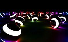 free Billiards Tables wallpaper, resolution : 1920 x tags: Billiards, Tables, Neon, Effects. Neon Wallpaper, Widescreen Wallpaper, Original Wallpaper, Computer Wallpaper, Mobile Wallpaper, Wallpaper Backgrounds, Desktop Wallpapers, Diy Phone Case, Iphone Phone Cases