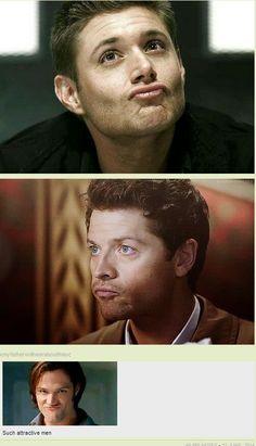 I forgive them #duckfaces