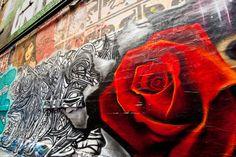 Graffitti <3