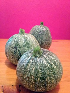 Calabacin-cosecha-Cultivo Cantaloupe, Watermelon, Nom Nom, Therapy, Pumpkin, Fruit, Vegetables, Cooking, Food