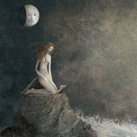 Gabriel Pacheco, The Little Mermaid  http://j.mp/astro-app  #Astrology Journey Within!~