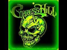 Tequila Sunrise Instrumental Cypress Hill