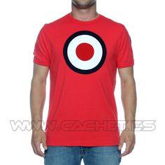 Skate Shop, snowboard y streetwear: Merc, Ropa Merc, Camisetas Merc, Jerseys Merc, Camisas Merc.... Cachet.es