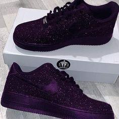 Amazing Purple Shoes Ever – The Lit Shopy Jordan Shoes Girls, Girls Shoes, Sneakers Fashion, Fashion Shoes, Nyc Fashion, Mens Fashion, Fashion Spring, Ootd Fashion, Urban Fashion