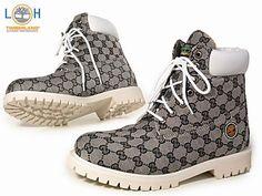 Men Timberland Premium Waterproof Boot--047-Men Timberland Premium Waterproof Boot-Men Timberland Boots-Men Shoes-Wholesale Nike Shoes,Cheap Nike Air Jordans,Jordan shoes wholesale,Cheap wholesale Supra shoes, puma hoes,nike rift,Rayban ssunglass, Polo shirts Online Trade