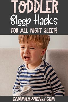 Having trouble getting your toddler to sleep? We've all been there! This is my second go 'round with toddler sleep and I'm getting through it while battling baby sleep with my newborn at the same time. Some nights are tougher than others, but we've definitely found that there are some things that help us get on the winning side of battling with our toddler to get some sleep. Good Parenting, Parenting Hacks, Youtube Kids Music, Toddler Sleep Training, Reading Website, Building Self Esteem, Kid Movies, Mom Advice, Bebe
