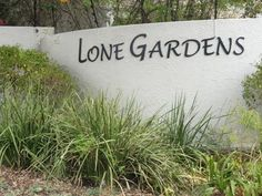 2 Bedroom Townhouse to rent in Lonehill - Sandton Property For Rent, Open Plan Kitchen, Simple Living, Townhouse, Tours, Bedroom, Terraced House, Dorm Room, Bedrooms