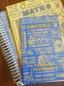 Teaching Text 6 is part of our 5th Grade Homeschool Curriculum |Harrington Harmonies