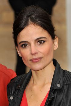 Elena Anaya Photos - Christian Dior - Front Row - Paris Fashion ...                                                                                                                                                                                 More