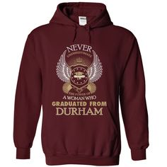 (Top Tshirt Charts) Just For Durham Graduates [Tshirt Sunfrog] Hoodies, Tee Shirts