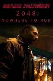 Watch 2048: Nowhere to RunFull HD Available. Please VISIT this Movie